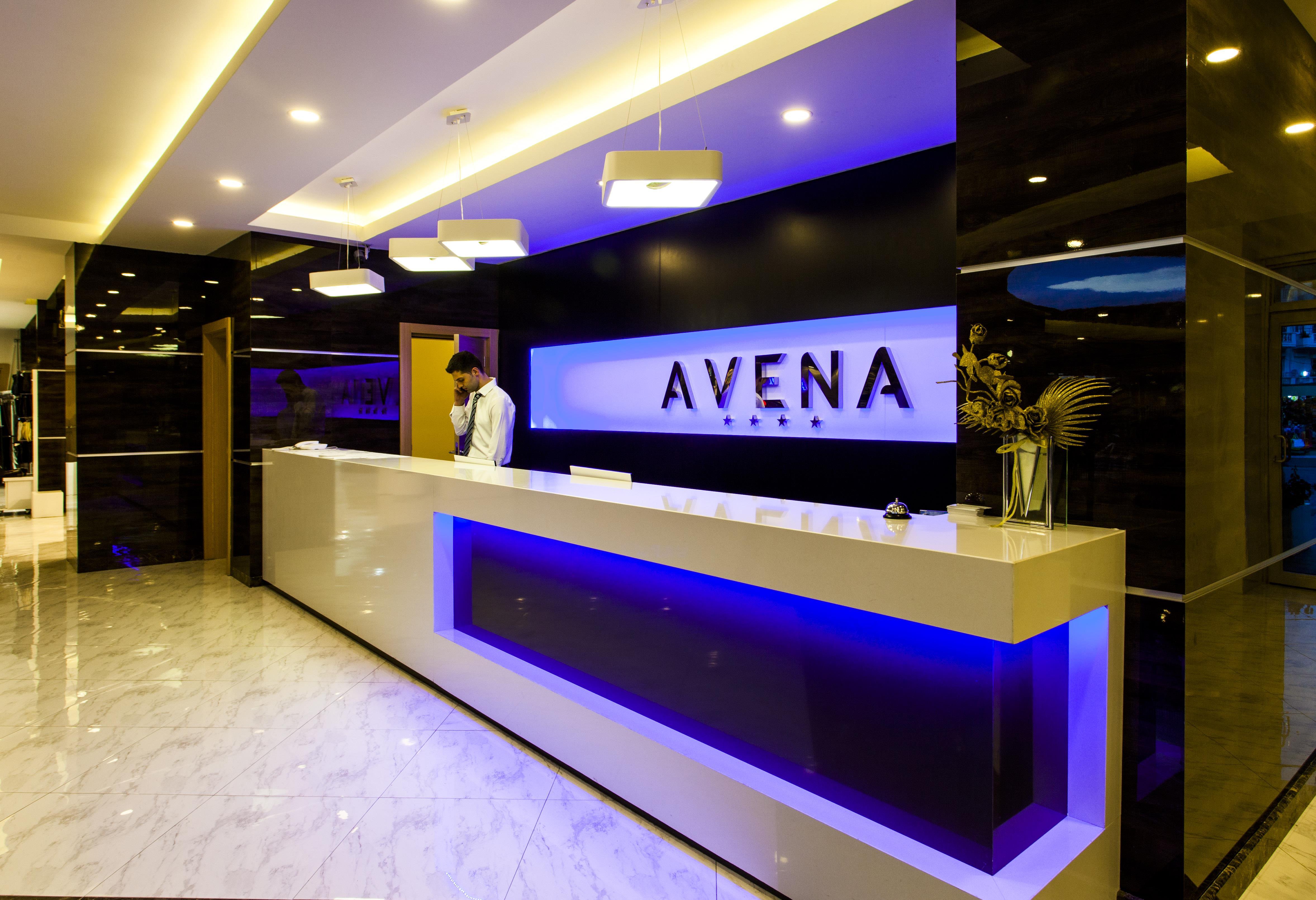 avena-resort-spa-hotel-ex-gold-safran-hotel-genel-004