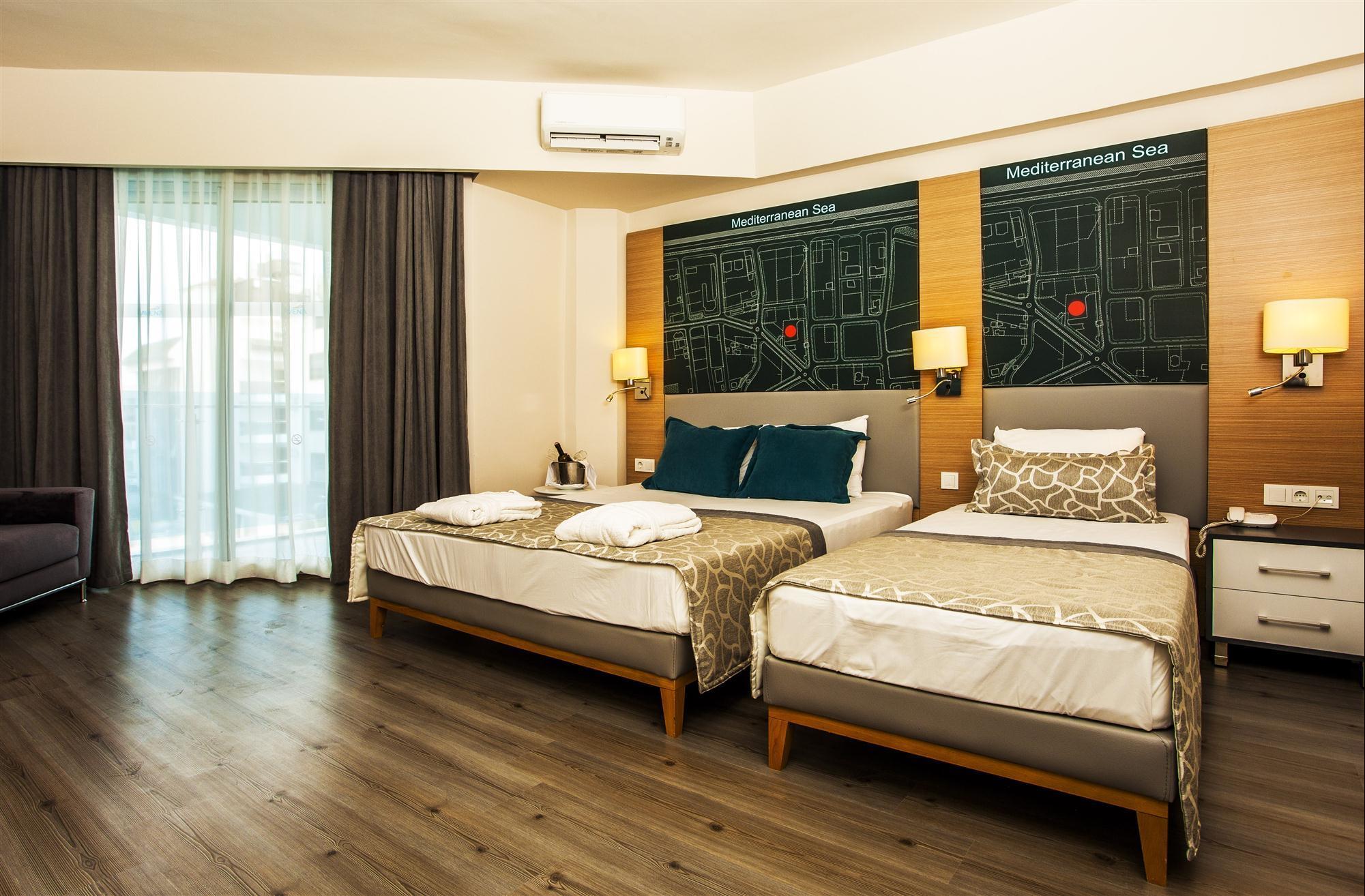 avena-resort-spa-hotel-ex-gold-safran-hotel-genel-005