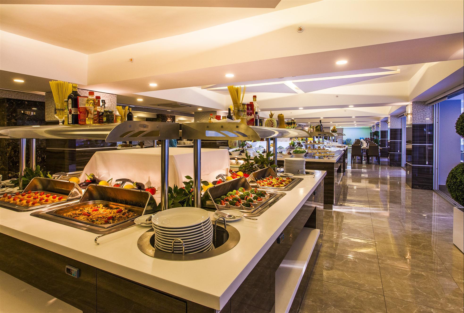 avena-resort-spa-hotel-ex-gold-safran-hotel-genel-006