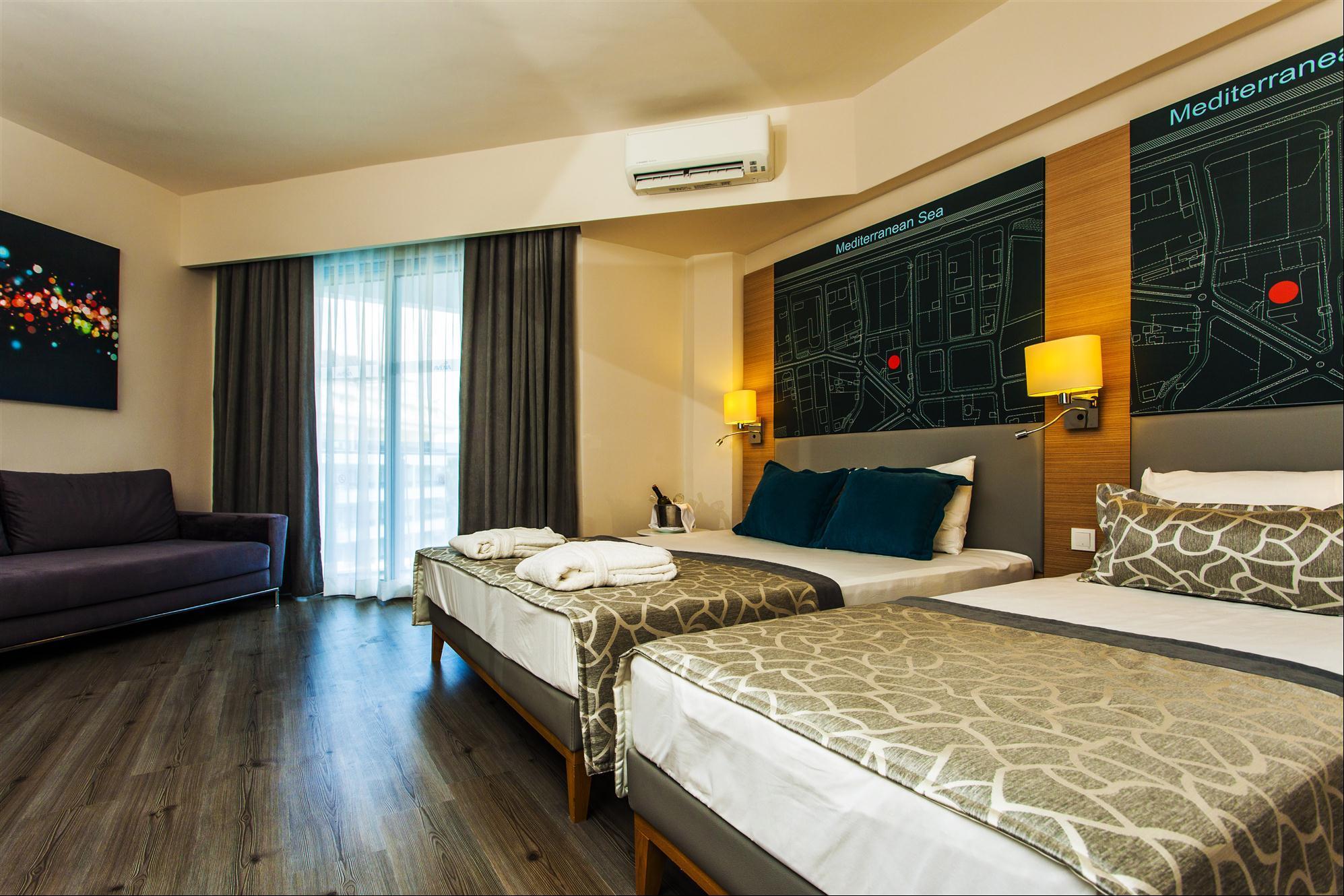 avena-resort-spa-hotel-ex-gold-safran-hotel-genel-007