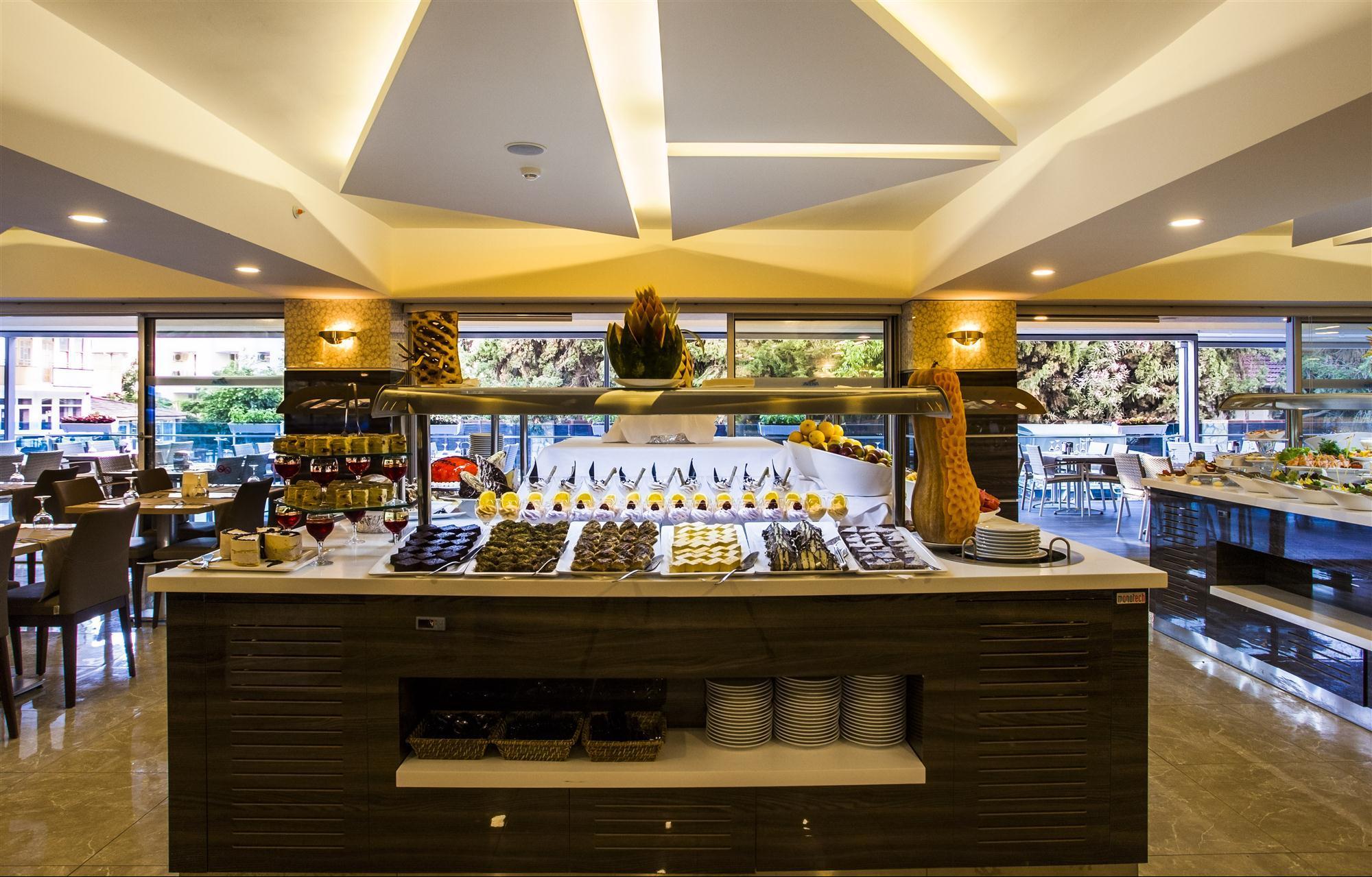 avena-resort-spa-hotel-ex-gold-safran-hotel-genel-008