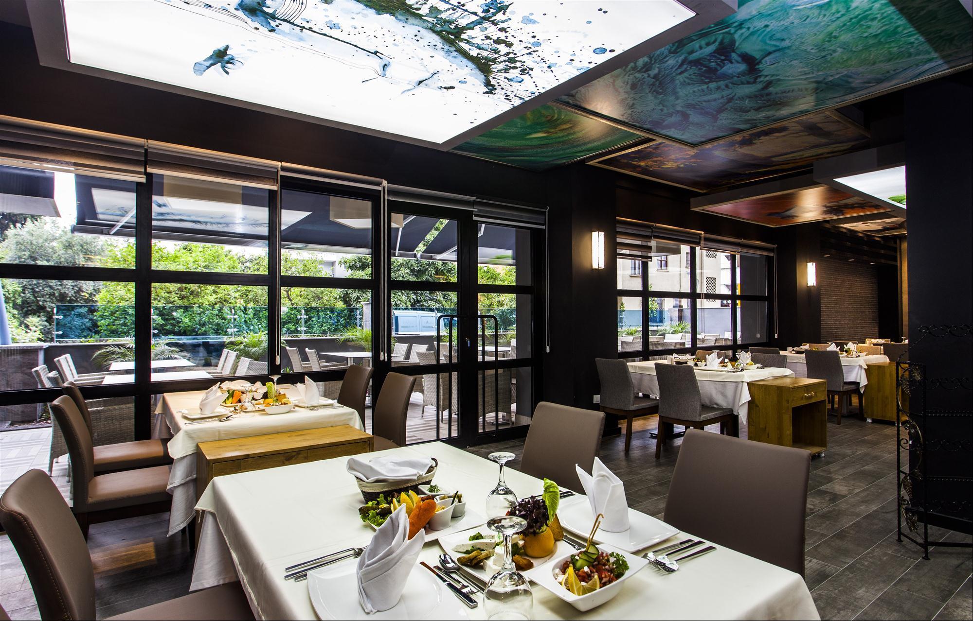 avena-resort-spa-hotel-ex-gold-safran-hotel-genel-009