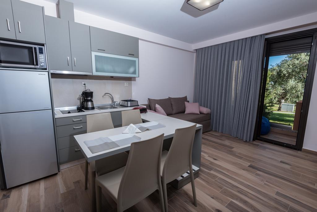 aventura-apartments-genel-0010