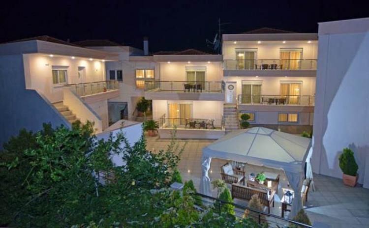 aventura-apartments-genel-004