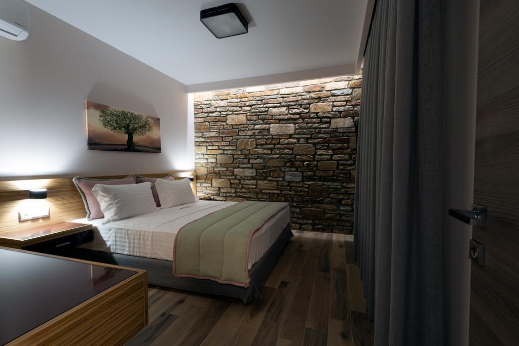 aventura-apartments-genel-008