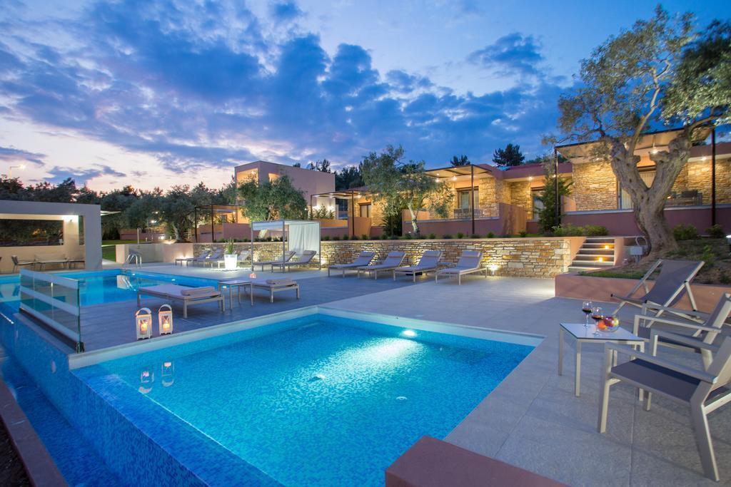 aventura-apartments-genel-43355