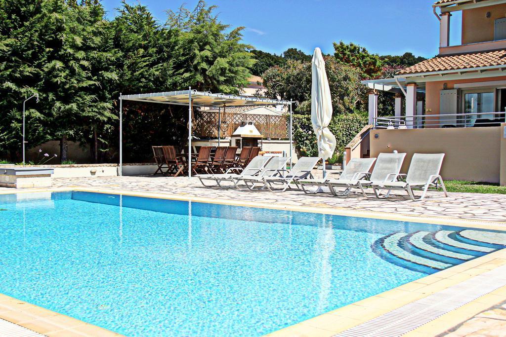 avlaki-beachfront-villa-genel-0011