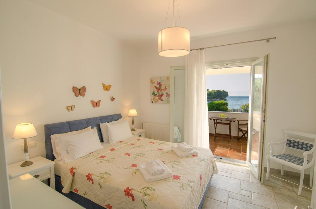 avlaki-beachfront-villa-genel-0013