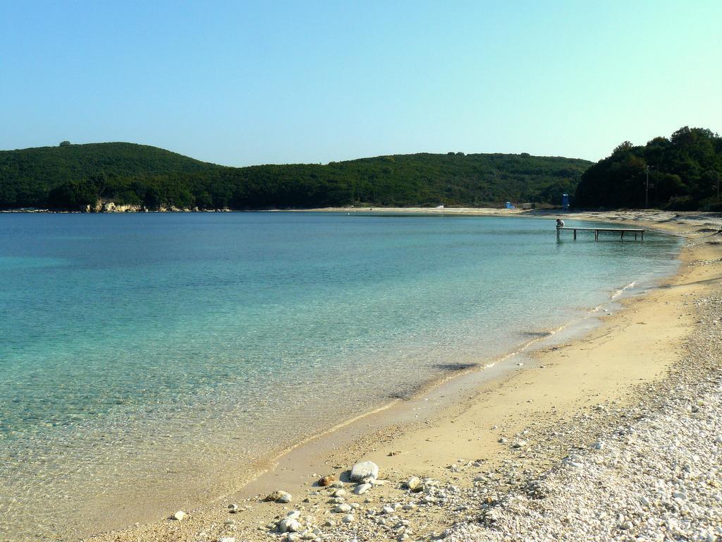 avlaki-beachfront-villa-genel-006