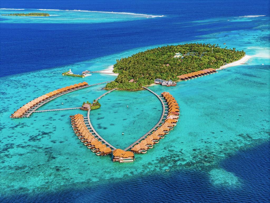 ayada-maldives-genel-001