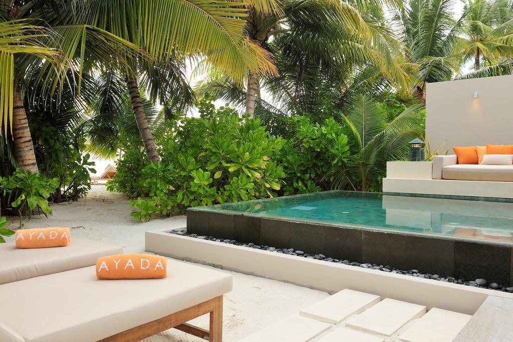ayada-maldives-genel-0013
