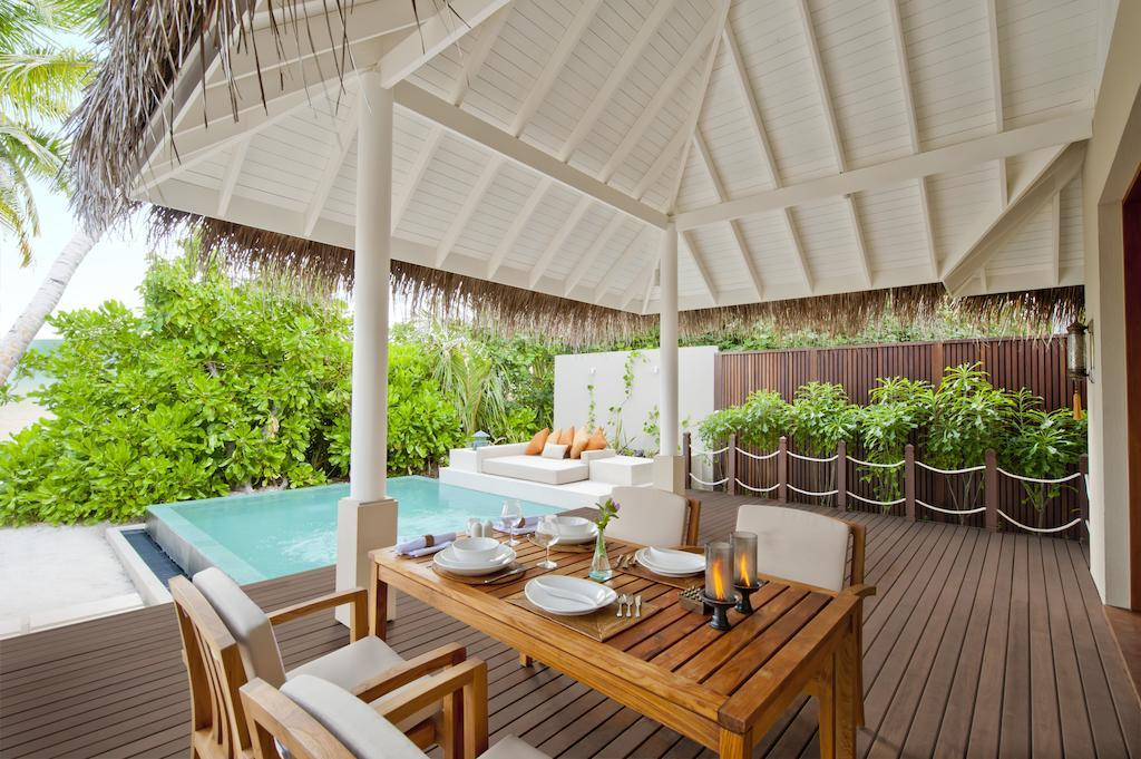 ayada-maldives-genel-0014