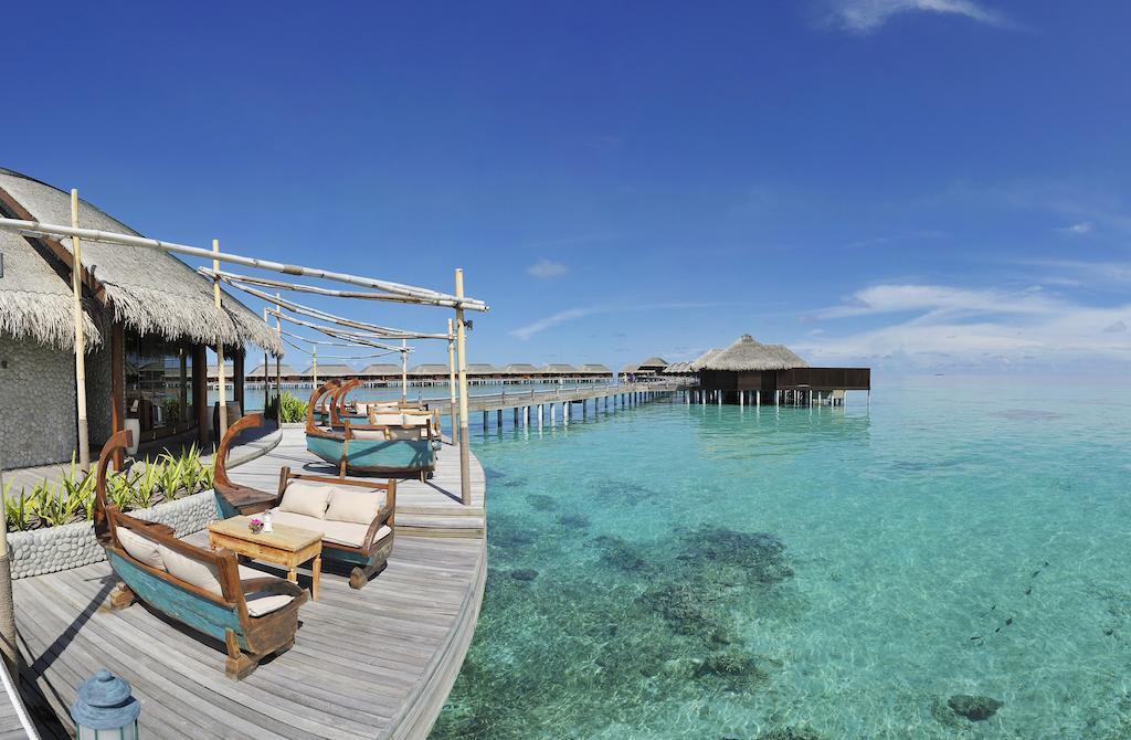 ayada-maldives-genel-0016