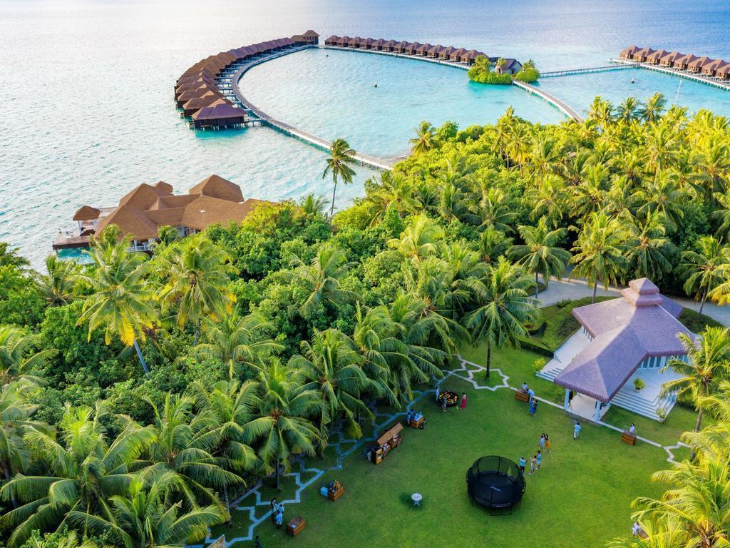 ayada-maldives-genel-0017