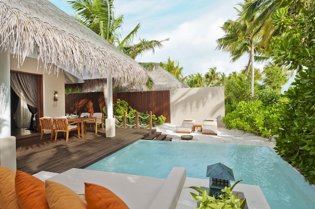 ayada-maldives-genel-0020
