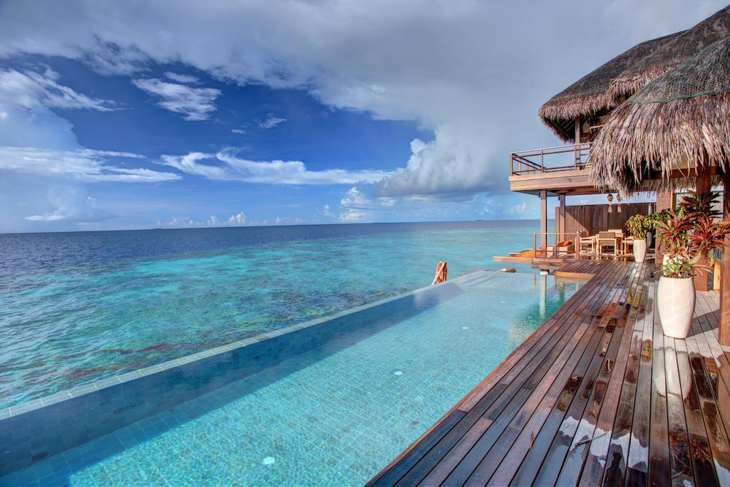 ayada-maldives-genel-0022