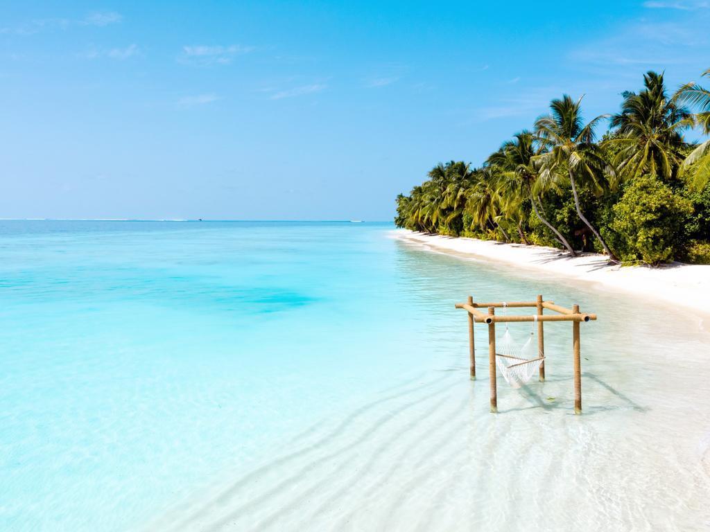ayada-maldives-genel-003
