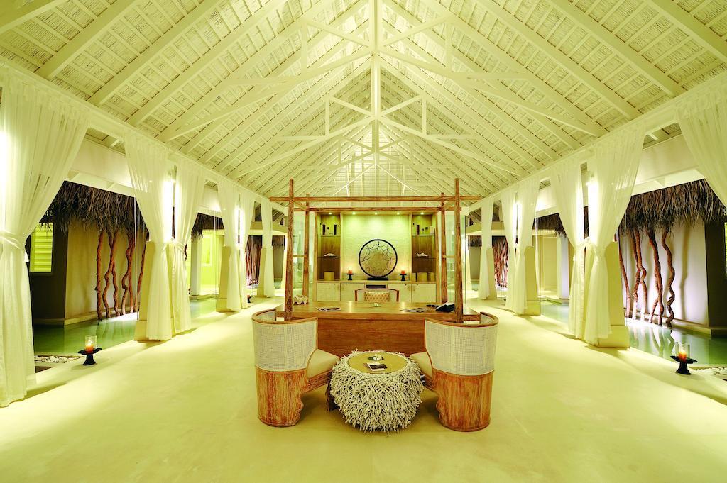 ayada-maldives-genel-009