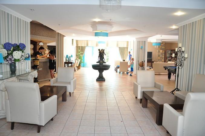 ayaz-aqua-hotel-genel-001