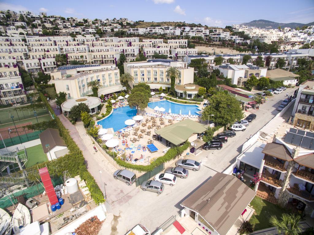 ayaz-aqua-hotel-genel-002