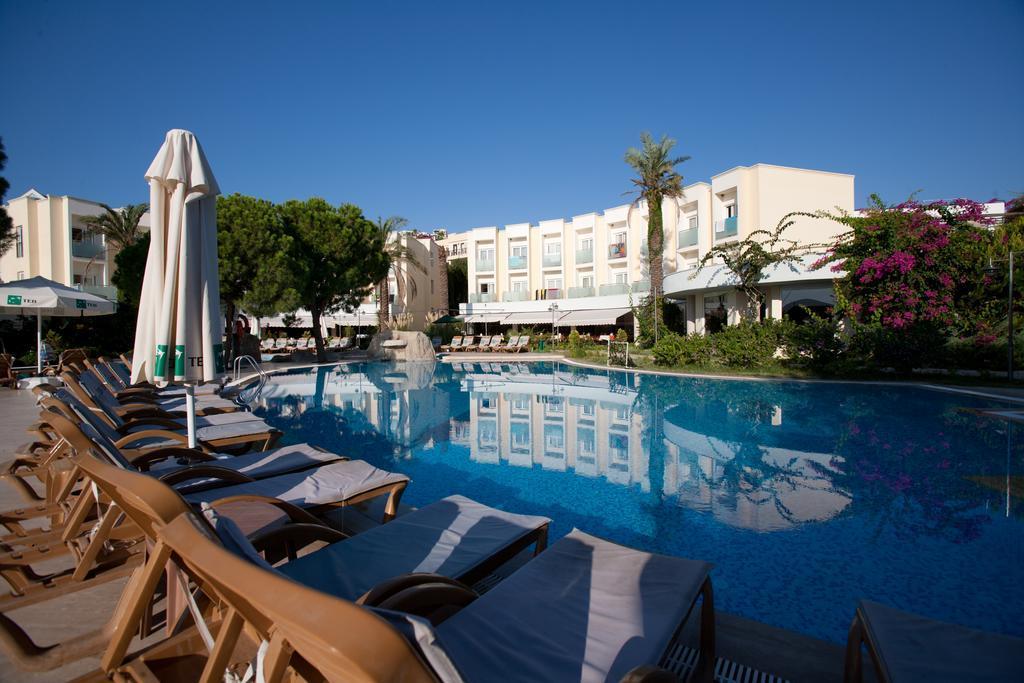 ayaz-aqua-hotel-genel-004