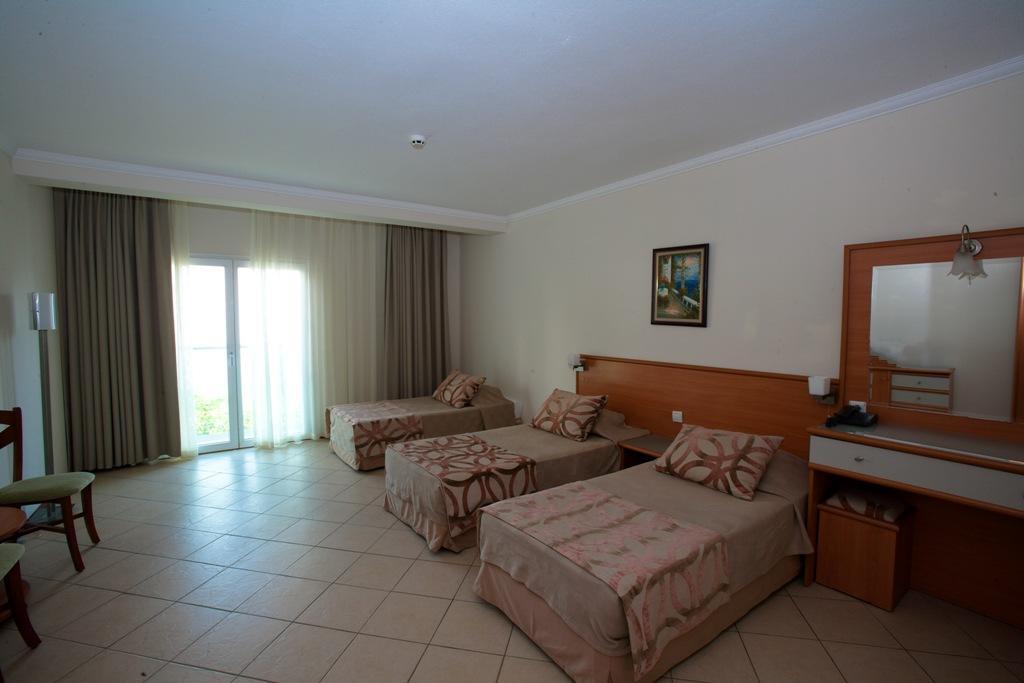ayaz-aqua-hotel-genel-007