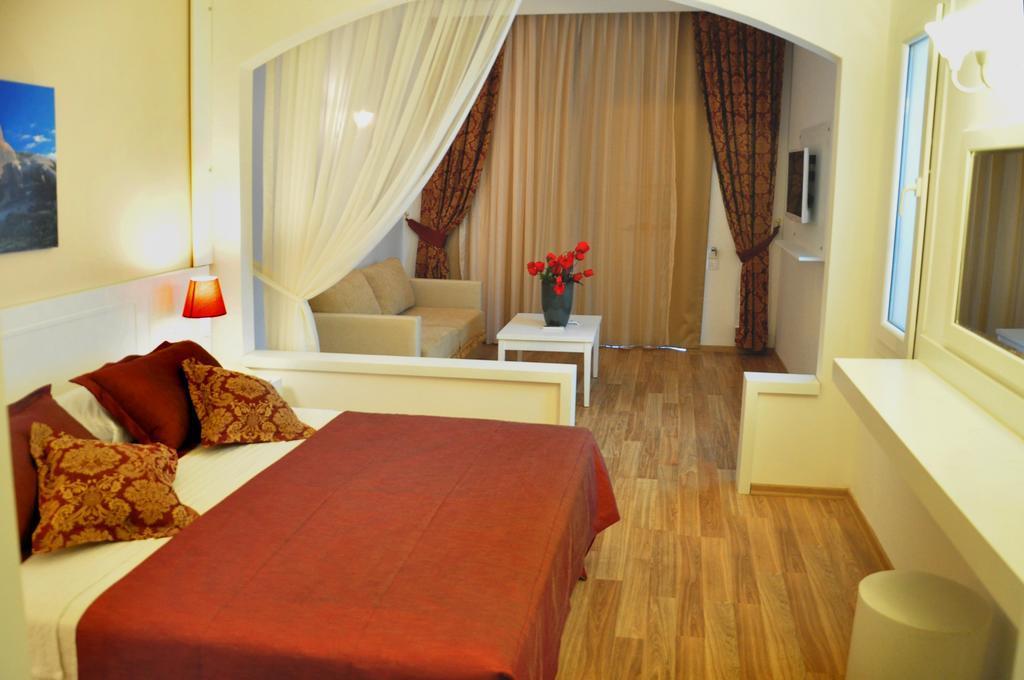 ayaz-aqua-hotel-genel-008