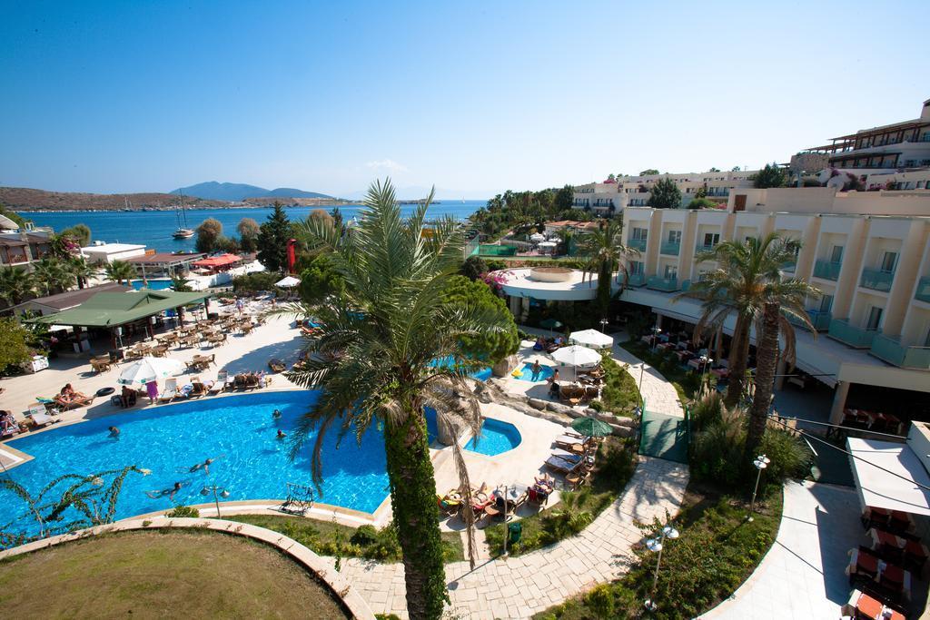 ayaz-aqua-hotel-genel-010