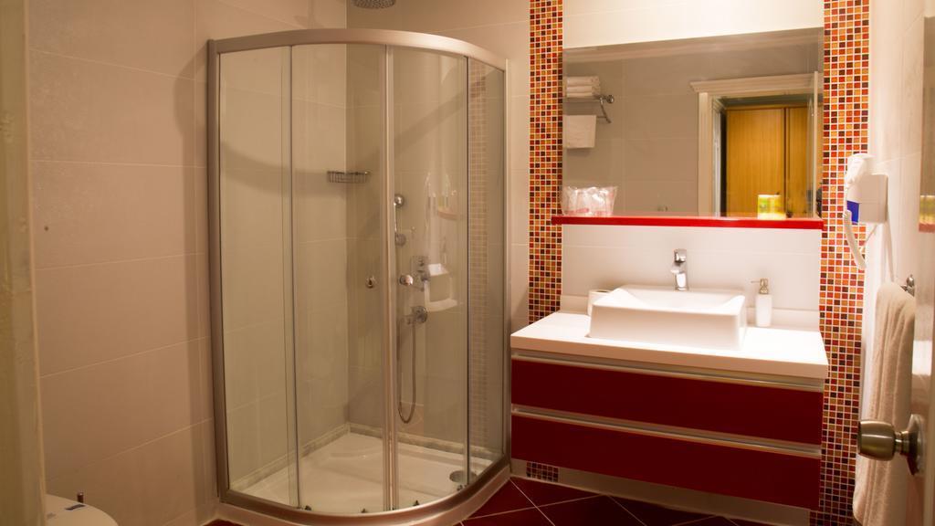 ayaz-aqua-hotel-genel-011