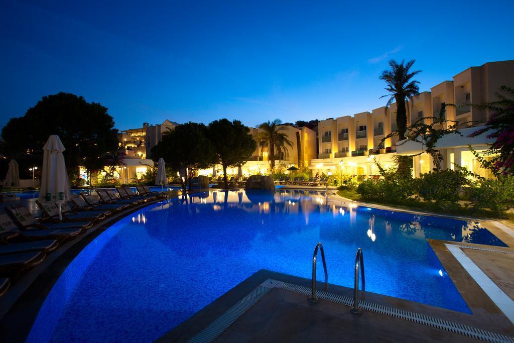 ayaz-aqua-hotel-genel-013