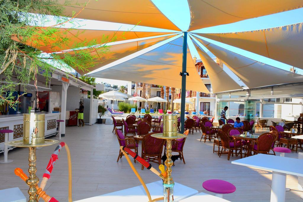 ayaz-aqua-hotel-genel-015