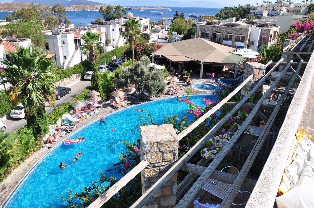 ayaz-aqua-hotel-genel-017