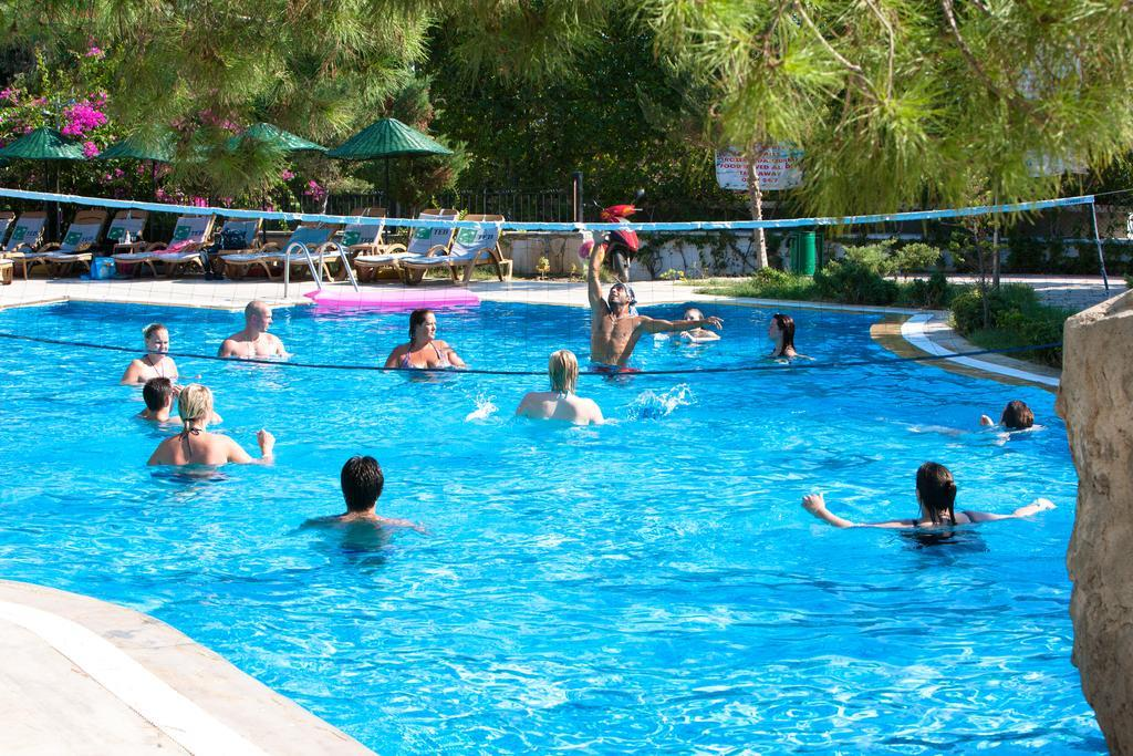 ayaz-aqua-hotel-genel-022