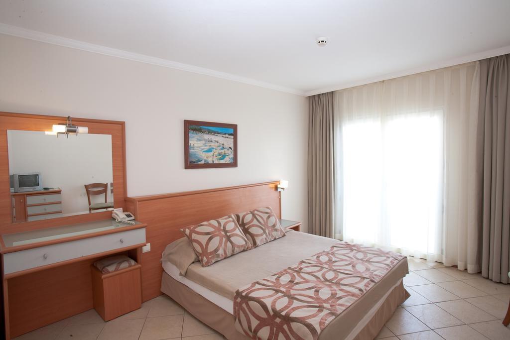 ayaz-aqua-hotel-genel-024