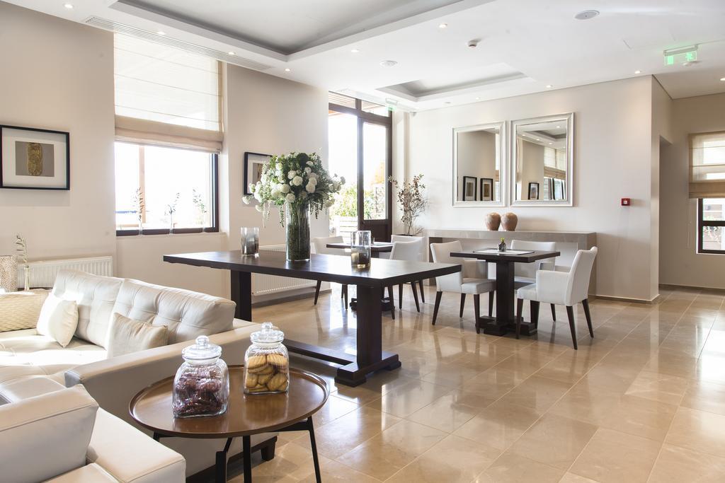 ayia-marina-suites-genel-0012
