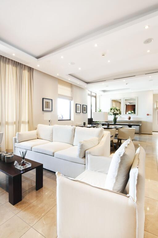ayia-marina-suites-genel-0013