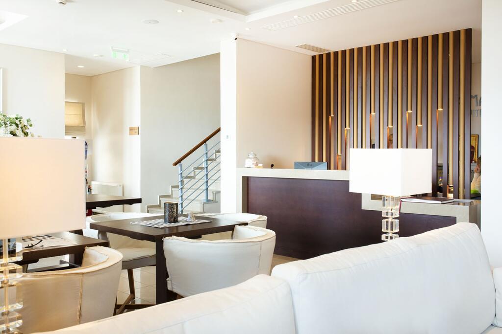 ayia-marina-suites-genel-0014