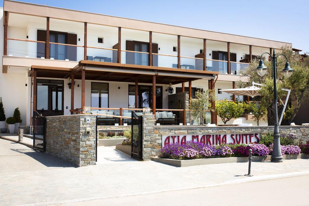 ayia-marina-suites-genel-0015