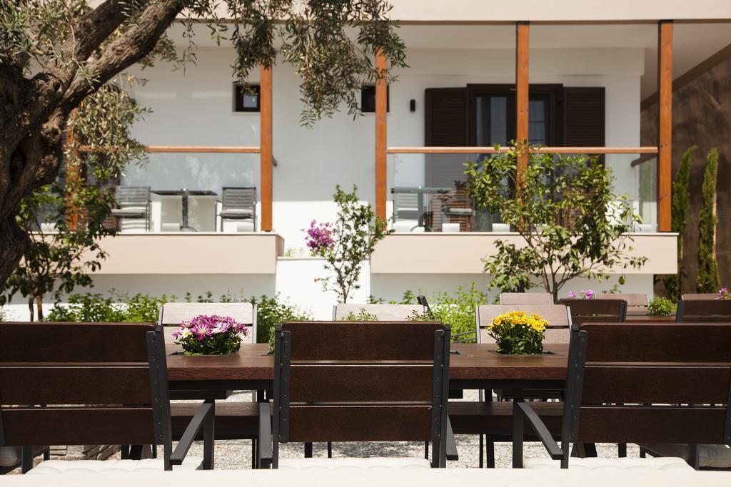 ayia-marina-suites-genel-002