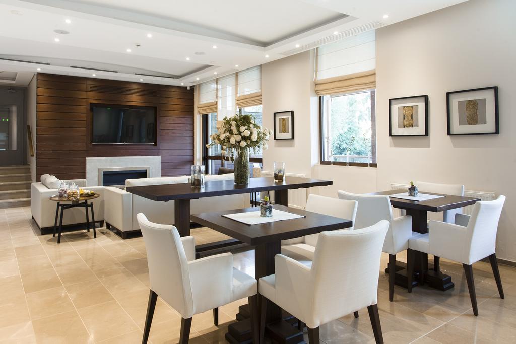 ayia-marina-suites-genel-003