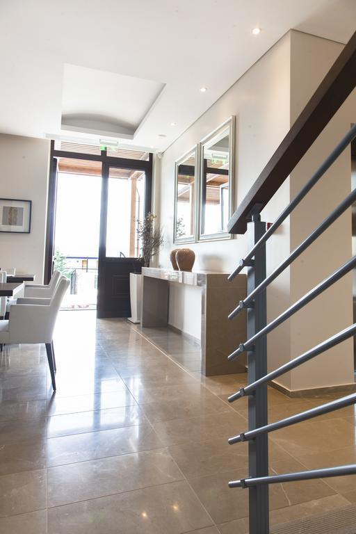 ayia-marina-suites-genel-004