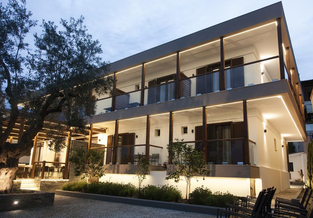 ayia-marina-suites-genel-005