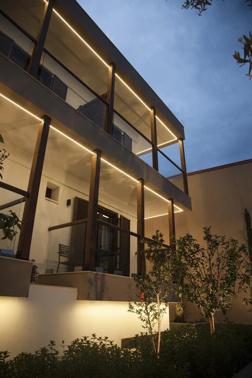 ayia-marina-suites-genel-006