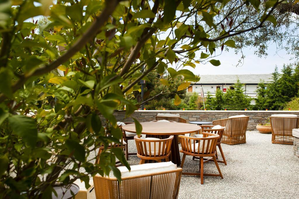 ayia-marina-suites-genel-009