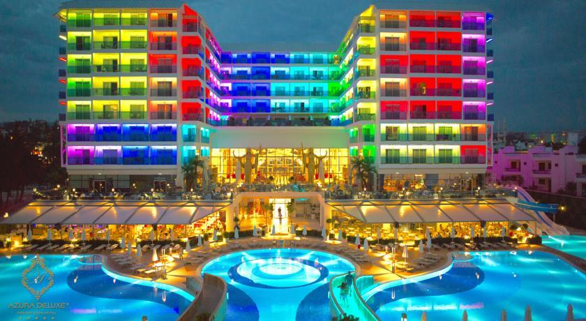 azura-deluxe-hotel-011