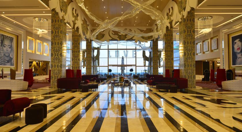 azura-deluxe-hotel-016