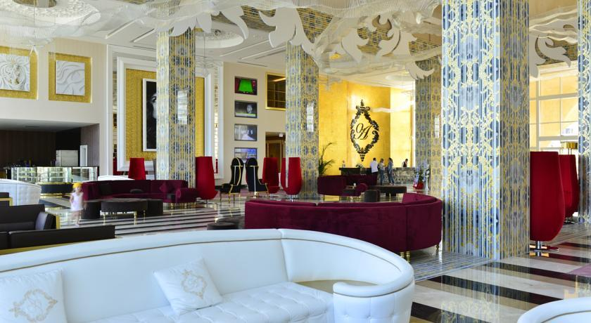 azura-deluxe-hotel-017