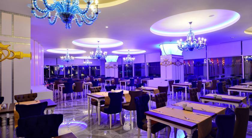 azura-deluxe-hotel-018