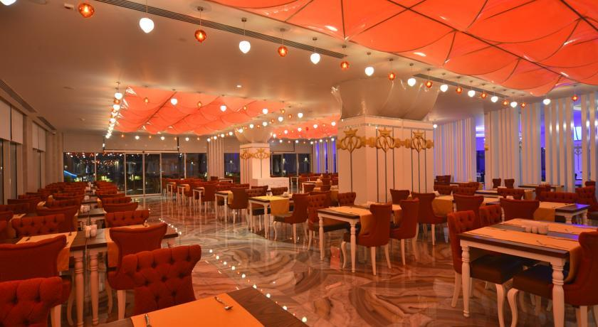 azura-deluxe-hotel-020