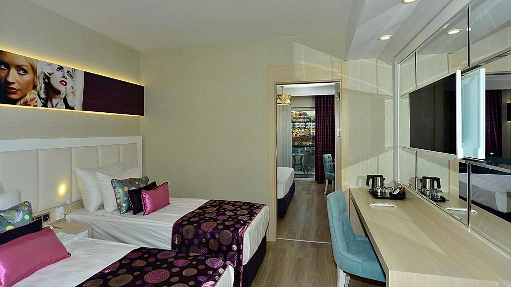 azura-deluxe-hotel-022